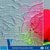 3-12mm tönten gekopiertes Glas/ausgeglichenes Nil dargestelltes Glas ab