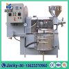 Meilleure vente Huile de graines de neem Making Machine