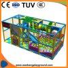 Cour de jeu d'intérieur molle de fabrication de la Chine pour les enfants (WK-E1119)