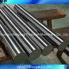 C45 trempé et revenu de l'acier Barre chromée