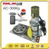 Operatore automatico del portello di rotolamento di Kylin AC300kg con la certificazione del Ce