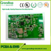 Leiterplatte China-Auto GPS-PCBA