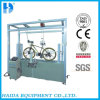 Bicycle Brake Comprehensive dynamic Road Testing instrument