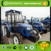 Fotonの農場トラクター機械Lovol M300-Eの価格