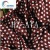 Сатинировки печати Silk ткани 100% ткань сатинировки Silk Silk