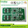 PCBA Fabrik komplizierte Schaltkarte-Montage-schlüsselfertige elektronische Vertrags-Herstellung