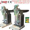 Empaquetadora hechura/relleno/soldadura vertical automática del buen funcionamiento