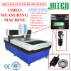Hand Video Metende Machine met de Sonde van de Aanraking