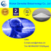 99% de pureza Citicoline Pó de sódio China Factory fornecimento directo cofre Navio