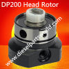 Cabeça principal 7185/114L do distribuidor do rotor 7185-114L 6/7r Dp200