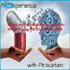 Nootropic сырцовый CAS 7491-74-9 Pramiracetam для улучшать сведению