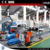 Высокоскоростная автоматическая линия Pelletizing полиэтиленовой пленки