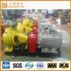 Caliente venta de acero inoxidable Ss304 resistencia a la corrosión Sump bomba química