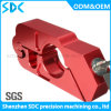 Produto do certificado das peças da máquina do ODM do OEM/GV/o de alumínio