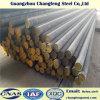 1.1210/S50C/SAE1050 Koolstofstaal om Staaf voor het Warmgewalste Staal van de Vorm