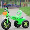 Трицикл новой модели с трициклом мальчиков и девушок нот с Titanium колесом