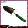Producto personalizado de acero inoxidable Home Handy Sturdy Gardening Shovel