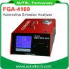 Analyseur de l'émission Fga-4100 automobile, analyseur de gaz automobile