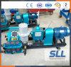 펌프 공장을 그라우트로 굳히는 Zhengzhou 고품질 진흙 펌프