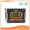 Suoer 12V 40Aの太陽エネルギーのコントローラMPPTの太陽料金のコントローラ(SON-MPPT-40A)