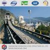 Construção de aço pré-fabricada do transporte da mineração