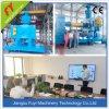 알맞은 가격, 염화 황산염 비료 제림기 기계 중국 제림기