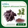 Cita certificó el polvo del extracto de Pygeum Africanum/el extracto de la planta del extracto de la corteza de Pygeum