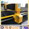 CNC van Hypertherm de Machine van de Snijder van het Plasma voor Roestvrij staal/Aluminium/Koper