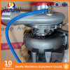Des Diesel-216-7815 Turbolader C9 Turbo der Maschinenteil-C9 für 330c 330d Exkavator-Teile