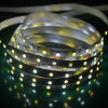 No impermeable 5050 SMD RGB tira flexible del LED