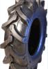 زراعيّة [ر-1ا] أنابيب إطار العجلة, مزرعة إطار العجلة, جرّار إطار العجلة