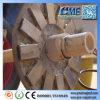 Prezzo a magnete permanente del generatore di monofase in magneti magnetici del motore