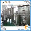 Wasser-Filter für Erzeugnis abgefüllte Trinkwasser RO-Wasserpflanze