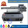 2017 A2 Flatbed Printer van het Grote Formaat van de Grootte voor de Concurrerende Prijs van de Stof