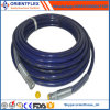 Mer hydraulique 100 R7/R8 de boyau de peinture de boyau privé d'air à haute pression flexible de pulvérisateur