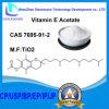 Acetato de vitamina E CAS 7695-91-2