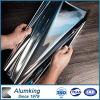 열교환기를 위한 8011 알루미늄 호일