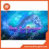 2017 juegos del cazador de los pescados de la máquina de juegos de la caza de la pesca del casino del dragón del mar profundo