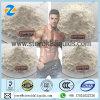 Polvo esteroide sin procesar Superdrol de Prohormone Methyldrostanolone para el crecimiento del músculo