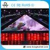 Écran d'intérieur d'Afficheur LED de HD P2.5 P6.67 P10 SMD