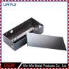 Matal 울안 완벽한 작은 얇은 실내 전기 미터 상자