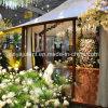 De Tenten van de Luxe van de kwaliteit als Hotel Te gebruiken