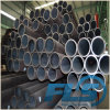 Pipes en acier sans joint du carbone St37, pipe en acier sans joint de 30 pouces