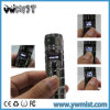최신 판매 V v Mod Vamo V5 Ecig 시동기 장비