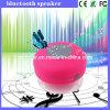 버섯 Bluetooth 방수 스피커 (BTS-06)
