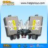 Lámpara OCULTADA brillante rápida auténtica de H4-2 55W (KIT OCULTADO F5 H4-2)