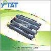 Cartouche de toner d'imprimeur pour Epson C13s050210 11 12 13