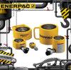 Enerpac Rcs-Series original dos cilindros de altura baixa