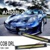 Ah008I-2 12V/24V COB Daytime Running Light