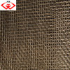 ステンレス製のSteel 316L Crimped Wire Mesh (TYD-0043)